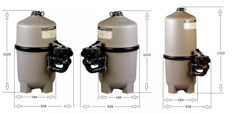 filtre-a-diatomee-hayward-pro-grid-27-m3h-distripool