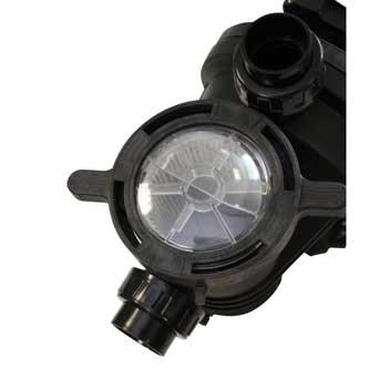 pompe-piscine-Aqualux-PREMIUM-couvercle