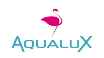 aqualux-logo