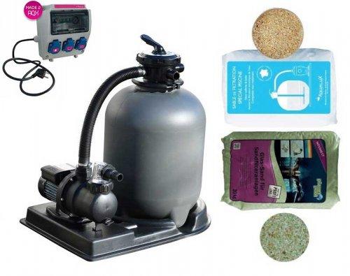 groupe-filtration-complet-pour-piscine-hors-sol-AQUALUX