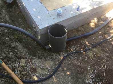 installation-filtre-piscine-bio-filtre-4