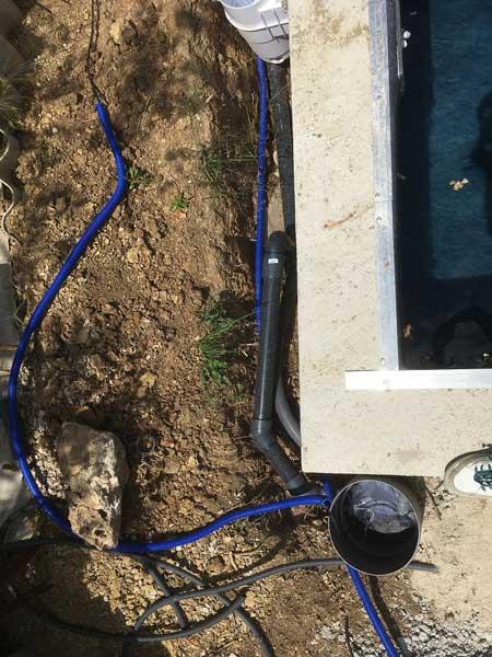 installation-filtre-piscine-bio-filtre-7