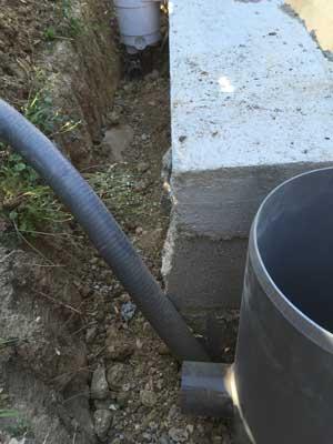 installation-filtre-piscine-bio-filtre3