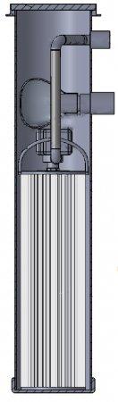bloc-de-filtration-ecologique-schema