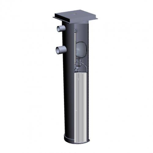 filtration-module-filtrant-ecologique