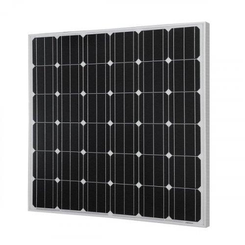 panneau solaire filtration piscine