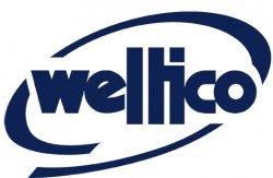 logo-weltico-2015