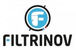 redimensionne__250x163_nouveau logo filtrinov