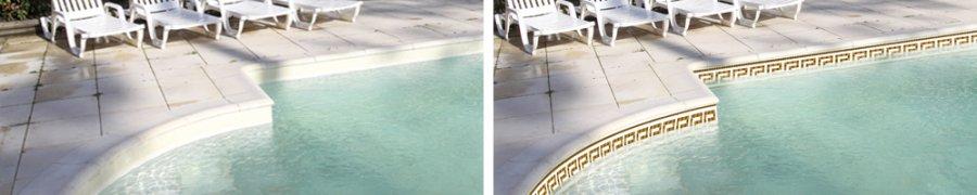 piscine-avec-frise-canelle
