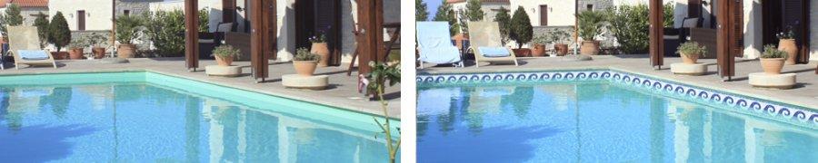 piscine-avec-frise-rio
