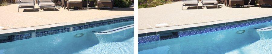 piscine-avec-frise-saphir