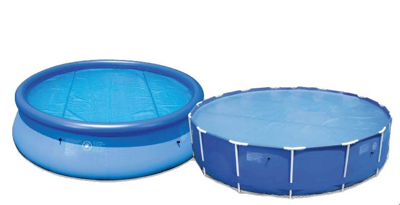 b che bulle ronde piscine compatible intex distripool. Black Bedroom Furniture Sets. Home Design Ideas