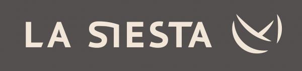 la-siesta-logo-hamac