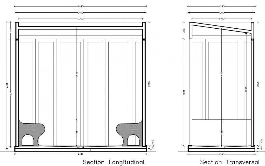 hammam carreler distripool. Black Bedroom Furniture Sets. Home Design Ideas