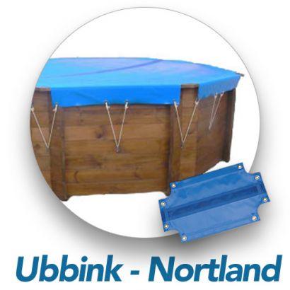 bache-hiver-piscine-ubbink-nortland