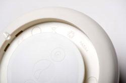 detail-produit-ico