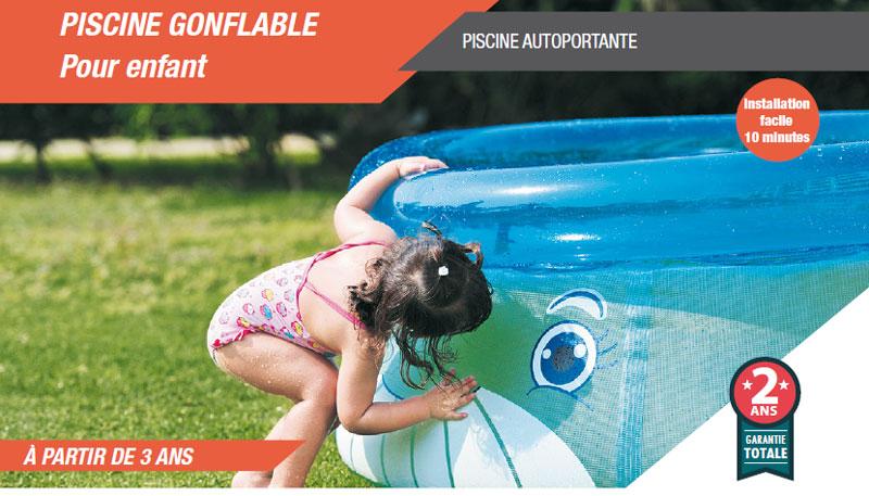 piscine-hors-sol-enfant-Jilong