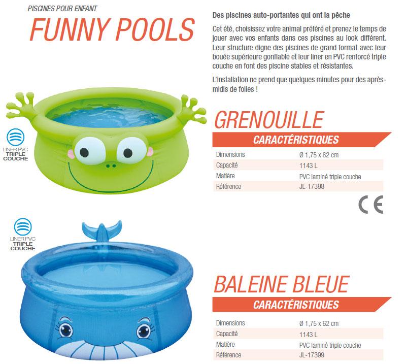 piscine-hors-sol-enfant-jilong-2
