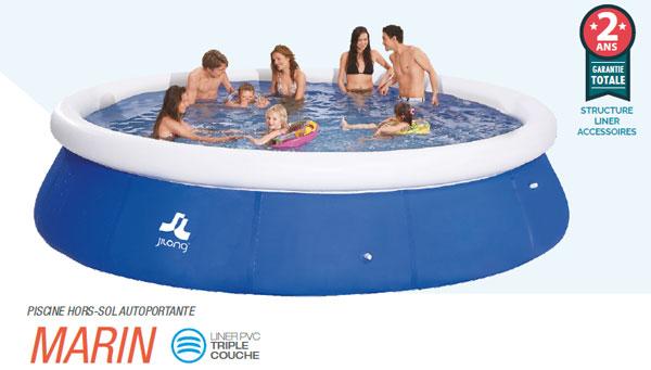 piscine-hors-sol-marin-ronde-jilong