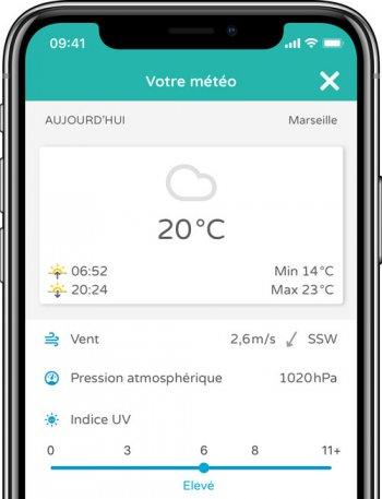 bulletin-meteo-ico-analyseur-2