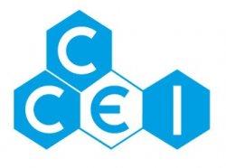 CCEI-logo-vector