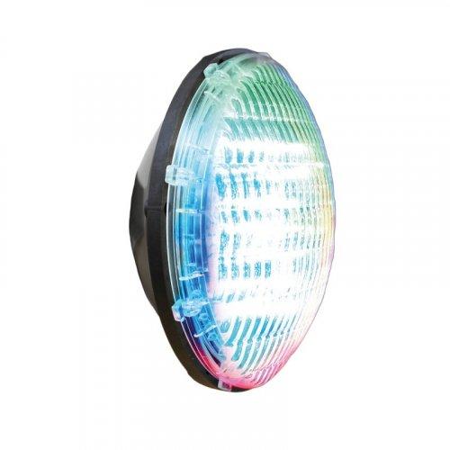 ampoule-led-piscine-eolia-couleur-RGB