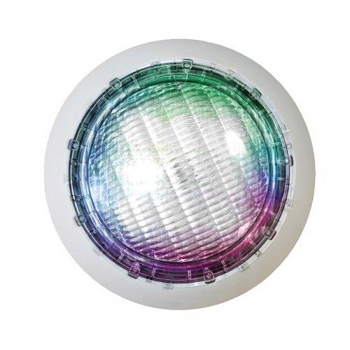projecteur-couleur-a-visser-gaia-2-rgb