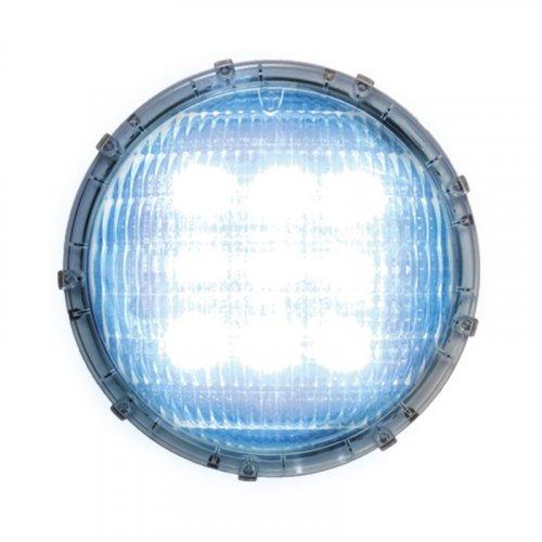 projecteur-led-visser-gaia-2-lampe-3