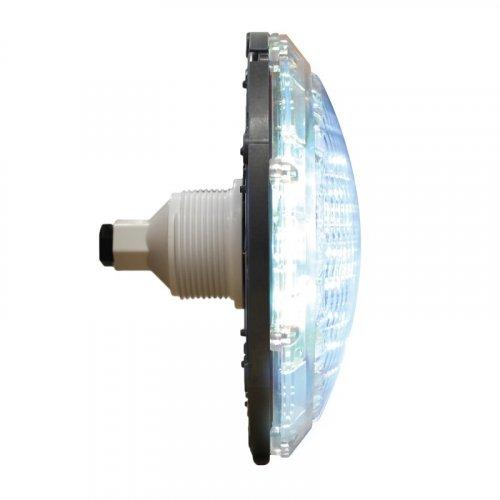 projecteur-led-visser-gaia-2-lampe