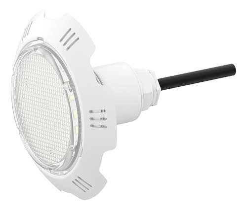 Seamaid-Mini-projecteur-smart-lighting-coque-pers-HD