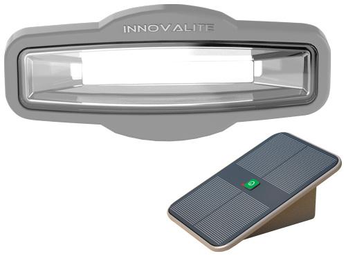 projecteur-led-innovalite-9010-pour-escalier