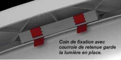 projecteur-led-innovalite-9010-pour-paroi-4