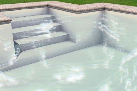 image-liner-piscine-sable