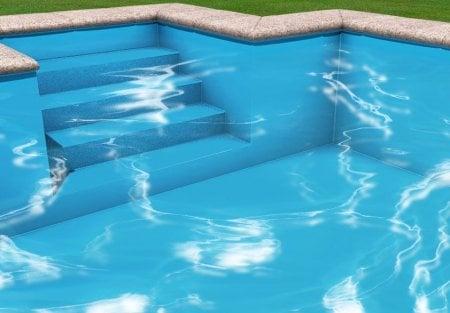 image-liner-piscine-bleu-france