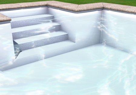 image-liner-piscine-blanc