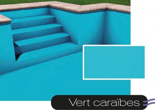 liner-piscine-vert-caraibe-3d