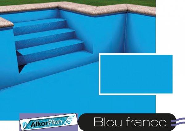 liner-piscine-alkorplan-bleu-france-adriatique-3d