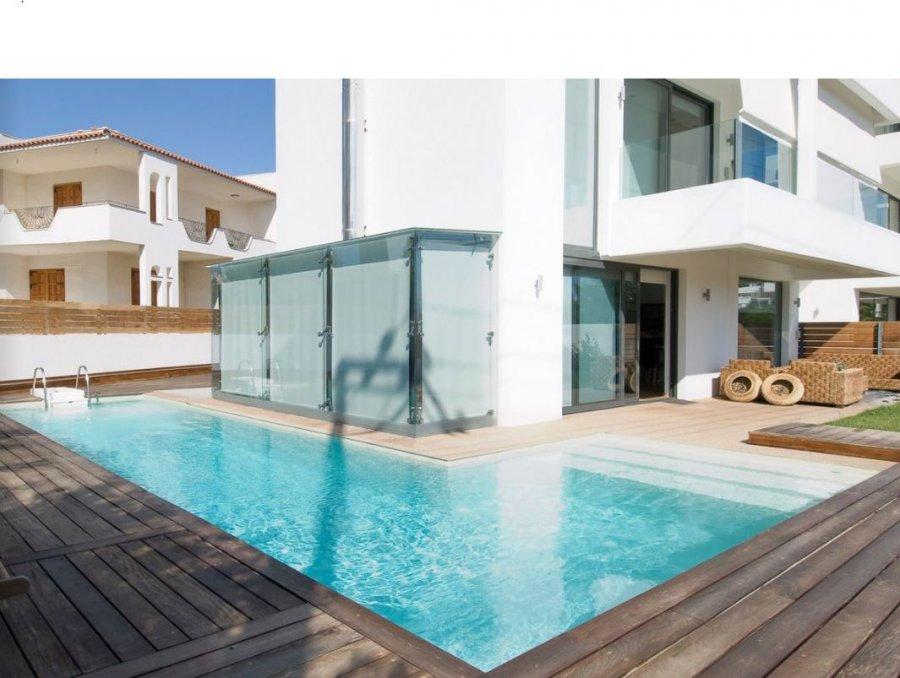 liner piscine 85 100 me blanc. Black Bedroom Furniture Sets. Home Design Ideas