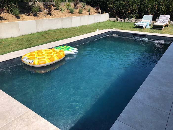 liner-piscine-revetement-ardoise
