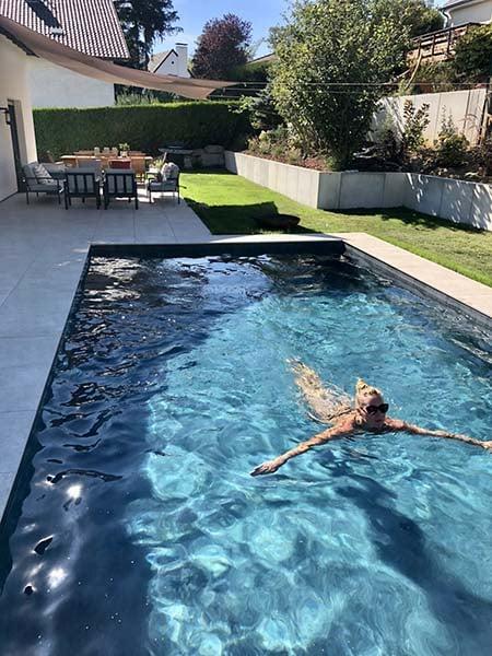 piscine-liner-construction-visuel