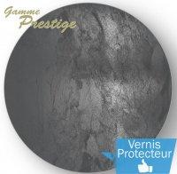 liner-vernis-volcan-perle-sur-mesure