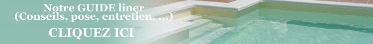 redimensionne__750x89_guide liner piscine