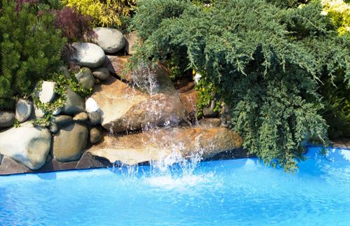 Photo-liner-bleu-clair-3-en-eau