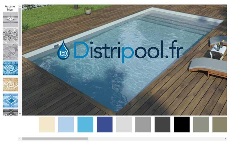 simulateur-coloris-en-eau-liner-piscine