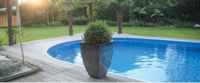 liner piscine hors sol acier 2