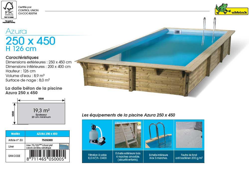 fiche-technique-piscine-bois-azura-250-x-450-x-126-rect