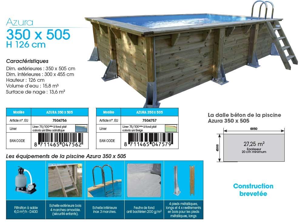 fiche-technique-piscine-bois-azura-350-x-505-x-126-rect