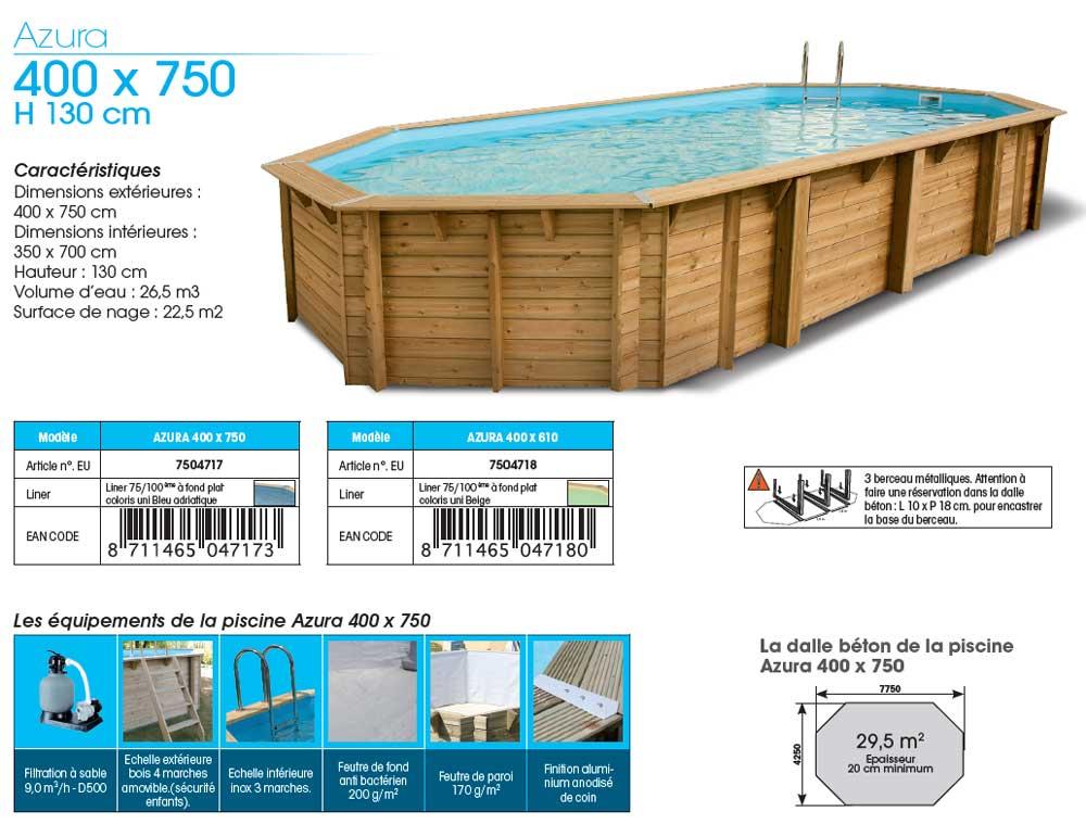 fiche-technique-piscine-bois-azura-450-x-750-x-130-rect