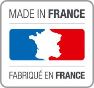 fabrique-france_0_730_280