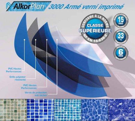redimensionne__900x806_liner-arme-imprime-alkorplan3000